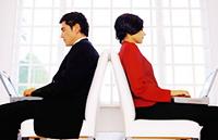 El divorcio perjudica seriamente al medio ambiente